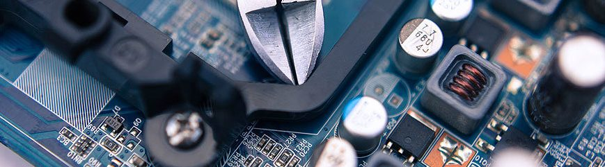 PC Repair Services Poole bournemouth